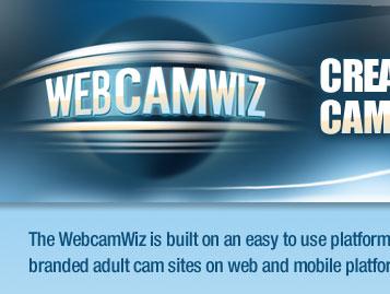 Partners.WebCamWiz.com