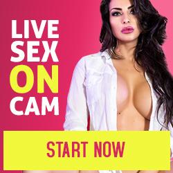 Teen porn, Teen sex, Porn movies, HD porn movies, Porn, Sex, XXX