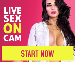 Adult naked chat cams